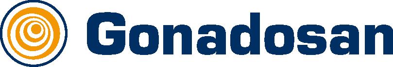 Gonadosan Distribution GmbH