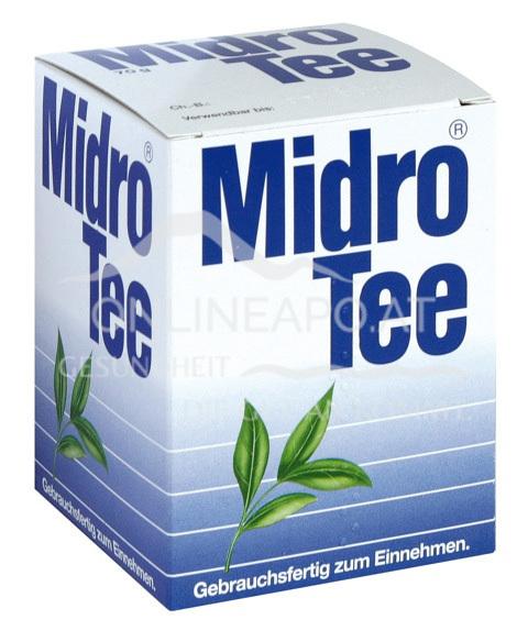 Midro®-Tee
