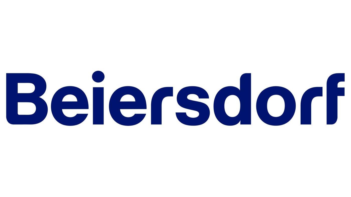 Beiersdorf Ges mbH