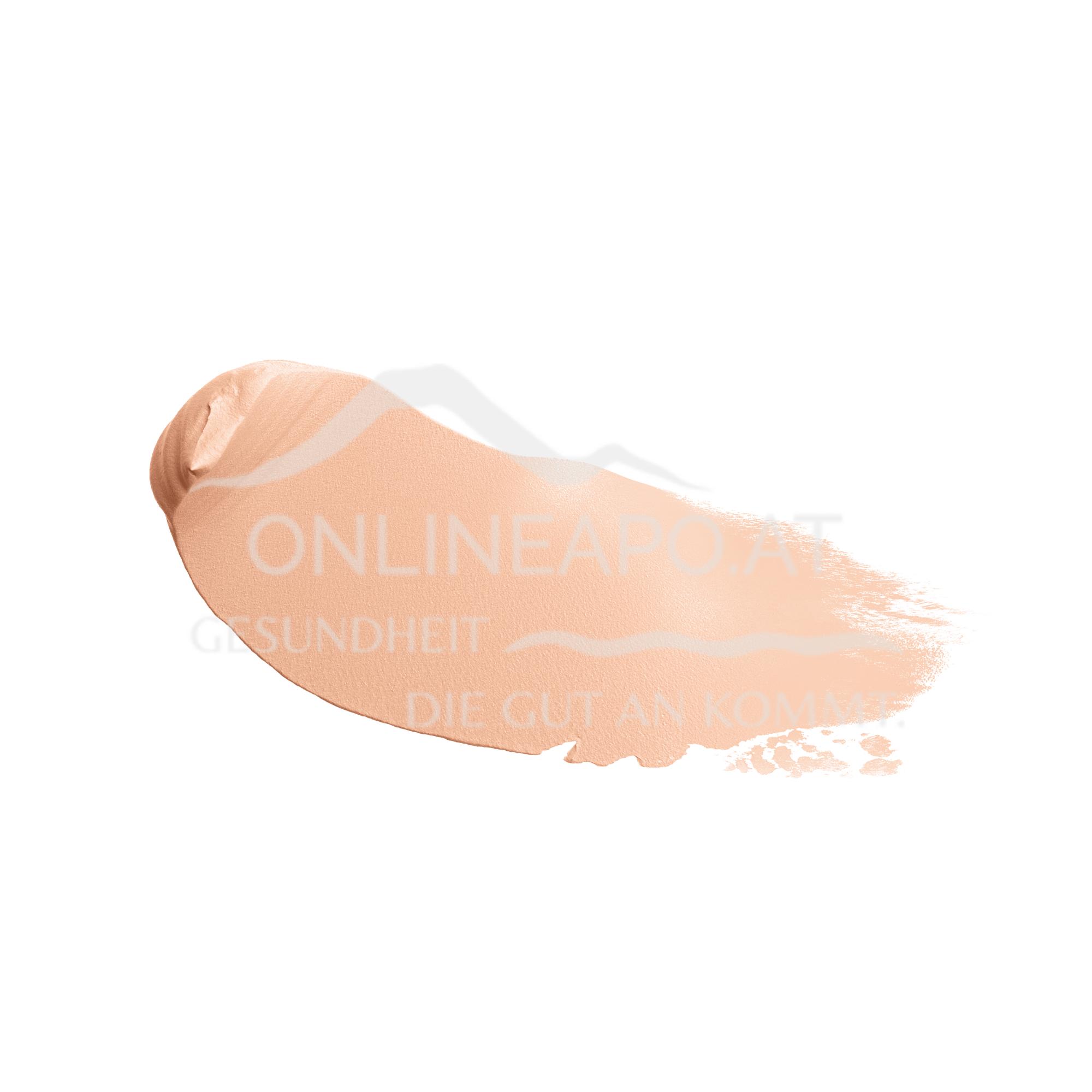 VICHY Dermablend 3D Make-Up 20 - Vanilla