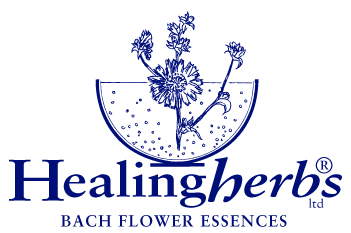 Healing Herbs Ltd.