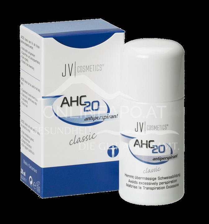 AHC 20 Classic