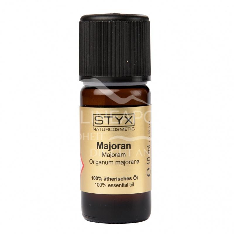 Ätherisches Majoran-Öl 10ml