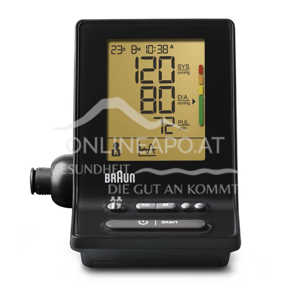 Braun ExactFit™ 5 BP6200
