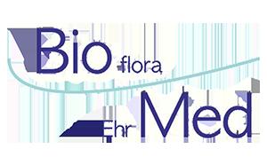 BIOFLORA EHRMED GMBH