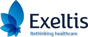 Exeltis Austria GmbH