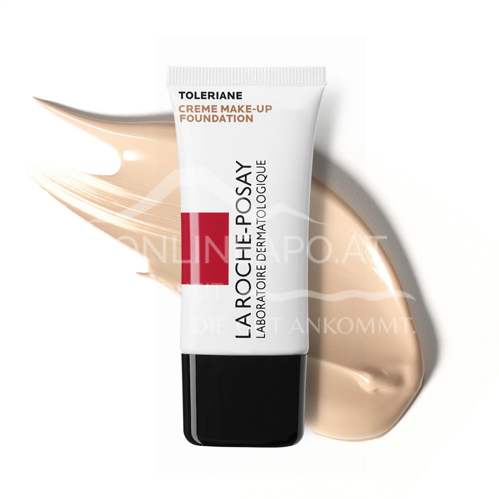 La Roche-Posay Toleriane Teint Fresh Make-up 03