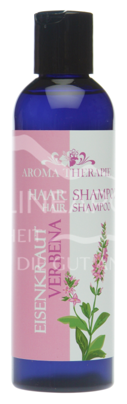 Eisenkraut Shampoo 200ml