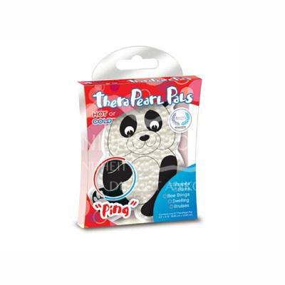 TheraPearls® Kids Panda