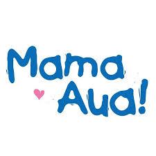 MAMA AUA! Products GmbH