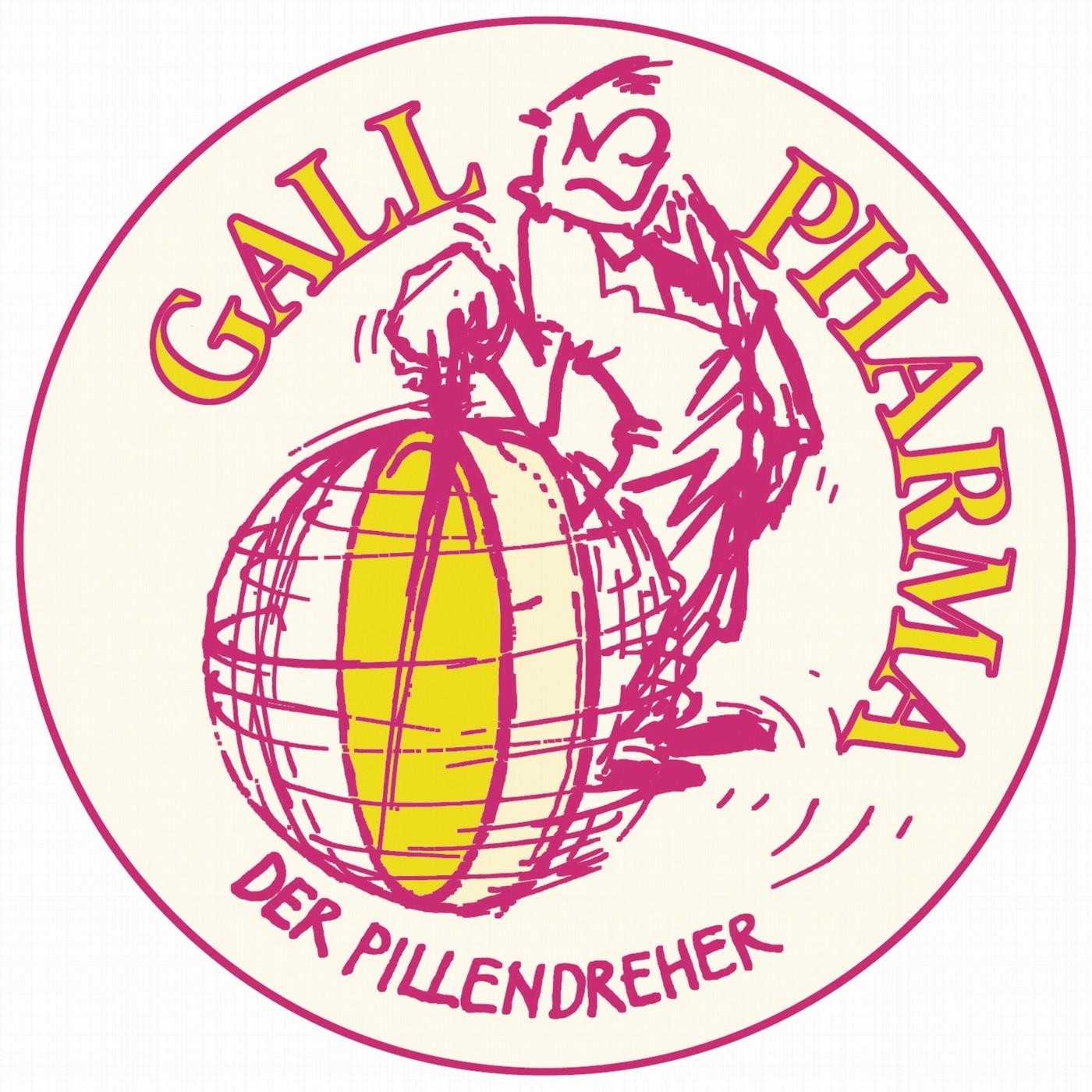 Gall-Reidlinger OHG