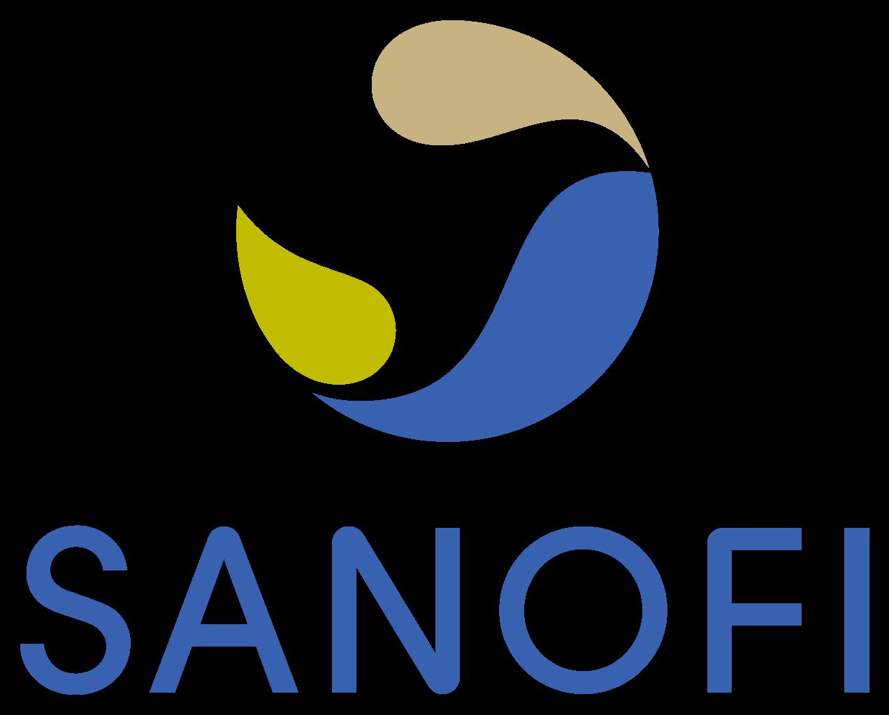 sanofi-aventis GmbH, Österreich