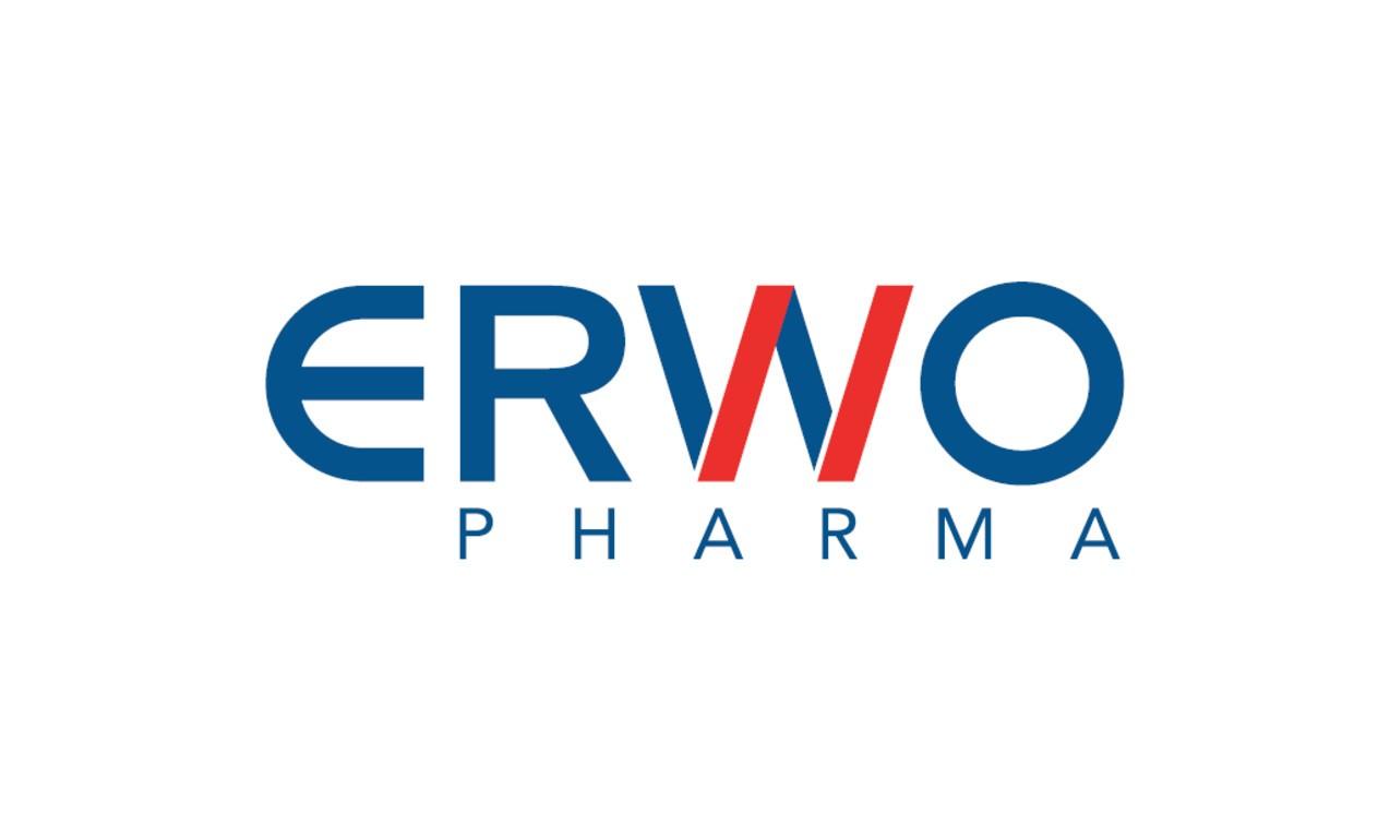 ERWO Pharma GmbH