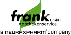 Frank & Co GmbH Apothekenservice