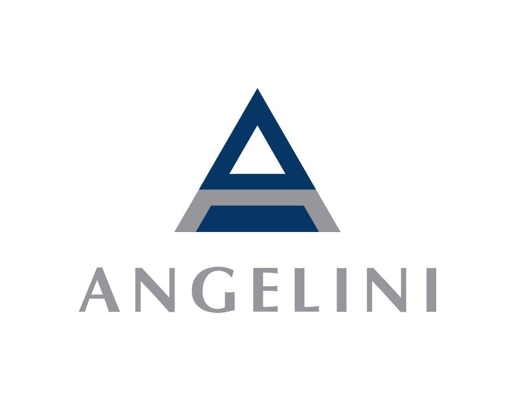 Angelini Pharma Österreich GmbH