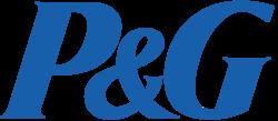Procter & Gamble Austria GmbH