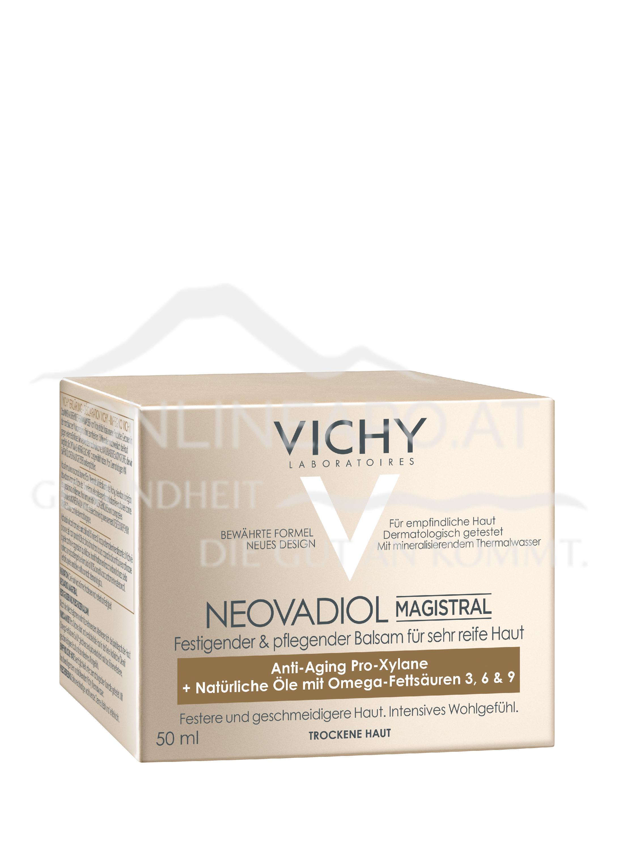 VICHY Neovadiol Magistral Pflege-Balsam