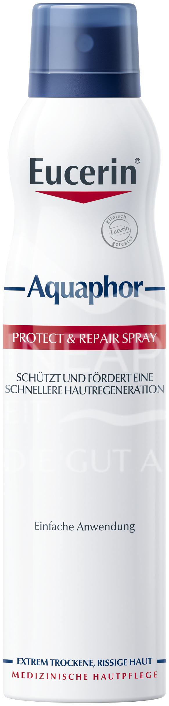 Eucerin® Aquaphor Protect&Repair Spray