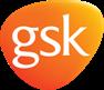 GlaxoSmithKline Consumer Healthcare GmbH & Co. KG
