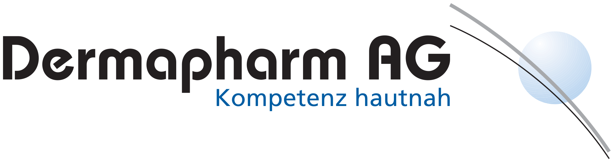 Dermapharm GmbH