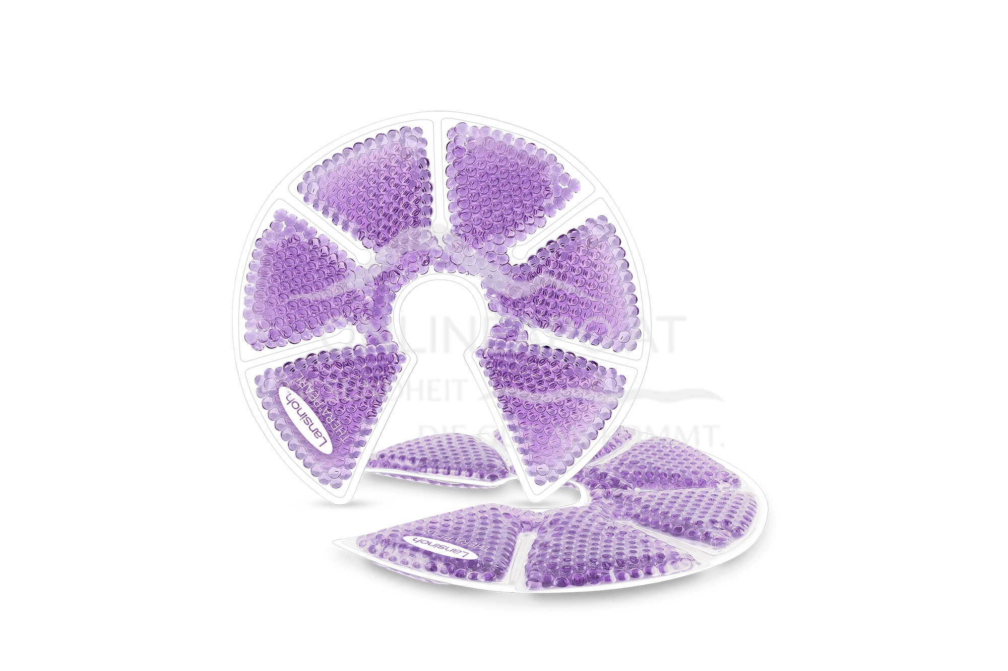 Lansinoh® Thera°Pearl® 3-in-1 ThermoPerlen