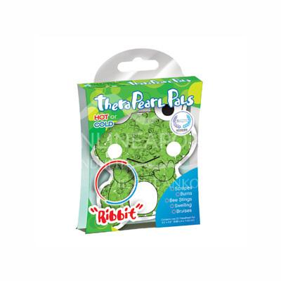 TheraPearls® Kids Frog
