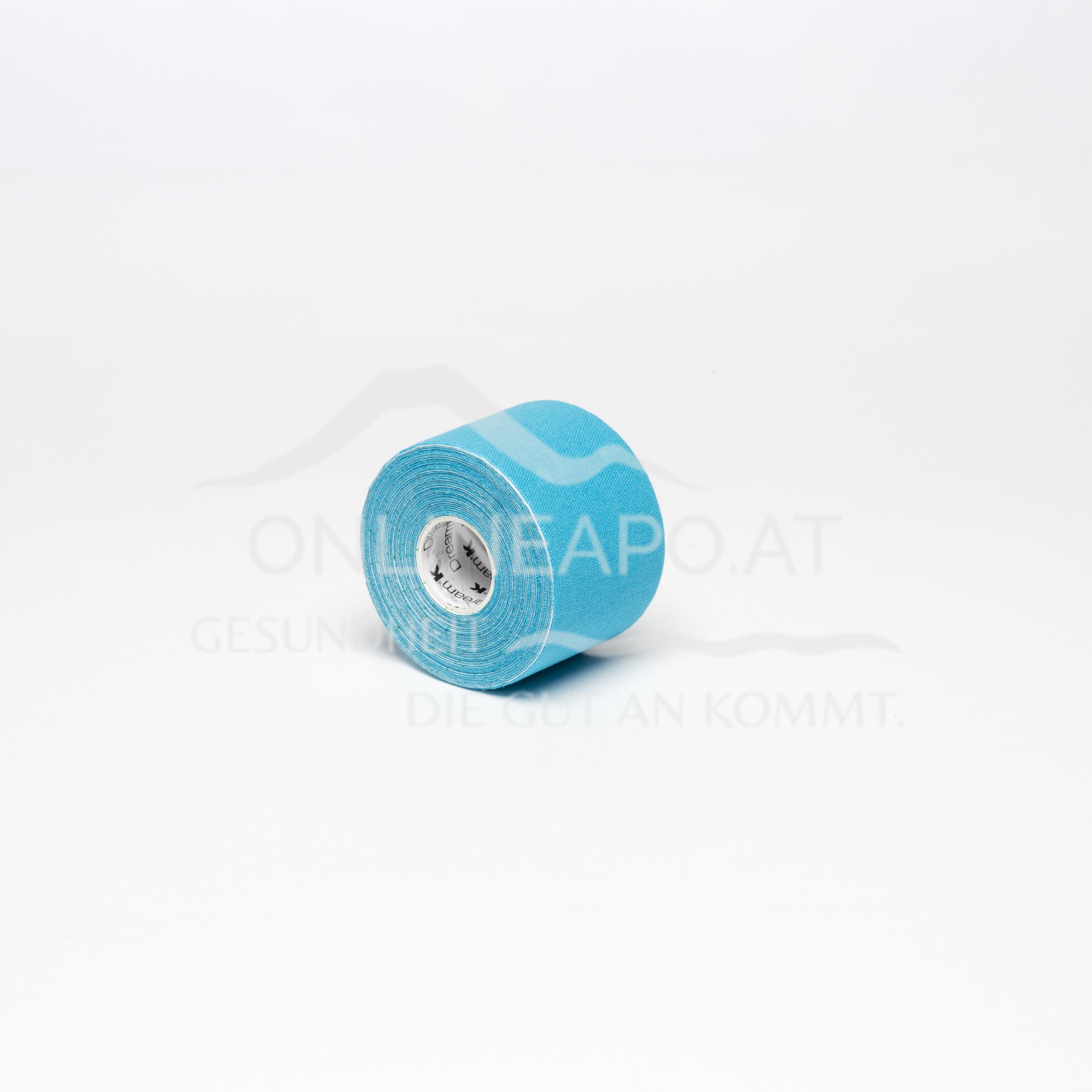Dream® K Blau 5cm X 5m