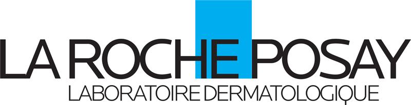 L'OREAL Österreich GmbH - LA ROCHE-POSAY