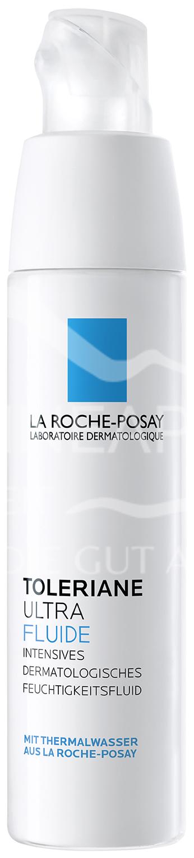 La Roche-Posay Toleriane Ultra Fluid