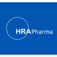 HRA Pharma Deutschland GmbH