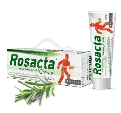 Rosacta® Creme