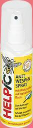 Helpic Anti-Wespen Spray