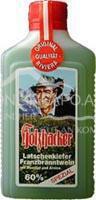 Franzbranntwein Holzhacker 1l