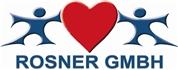 Rosner GmbH