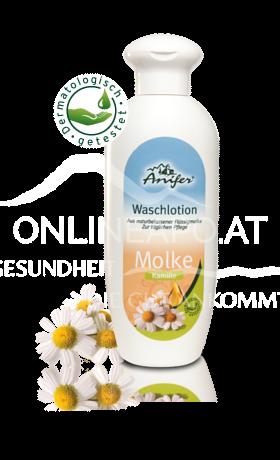 Anifer Molke Waschlotion
