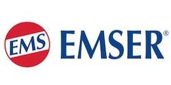 SIEMENS & CO – Heilwasser und Quellenprodukte des Staatsbades Bad Ems GmbH & Co. KG