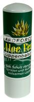 Apoforce® Aloe Vera Lippenbalsam