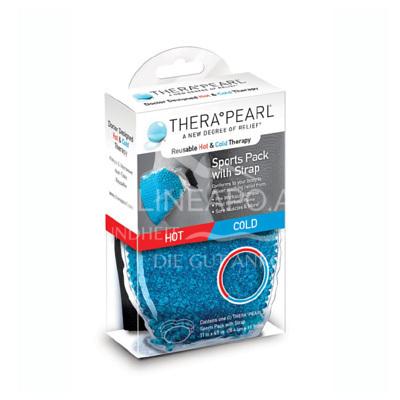 TheraPearls® Sports Pack mit Klettband