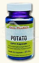 GPH Potato Kapseln