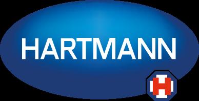 Paul Hartmann GmbH