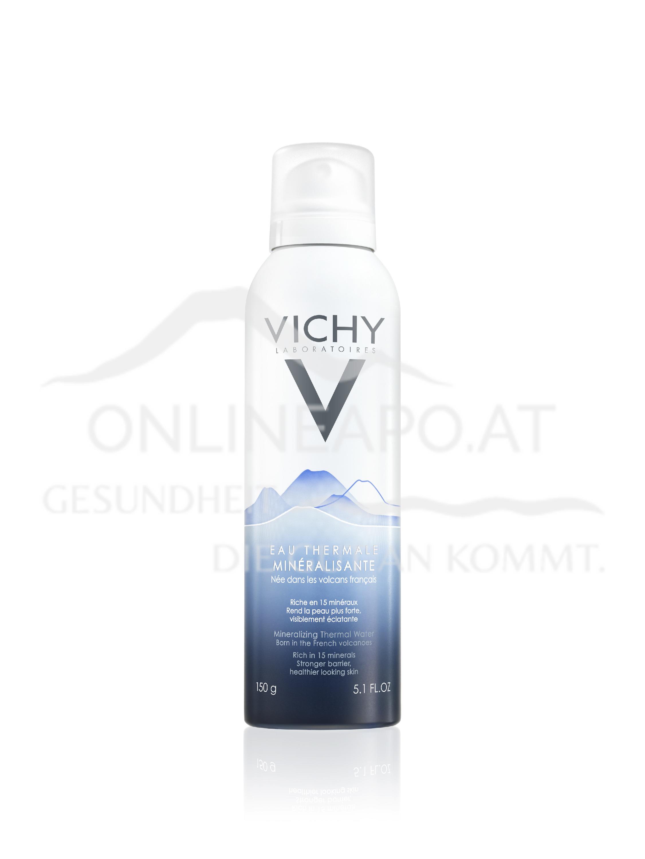 VICHY Thermalwasser Spray