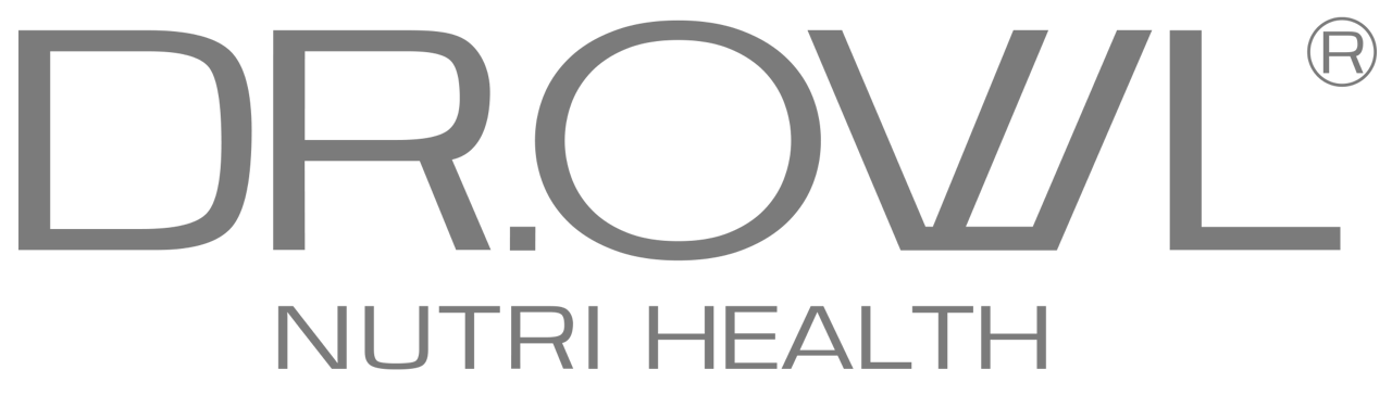DR.OWL NUTRIHEALTH GMBH