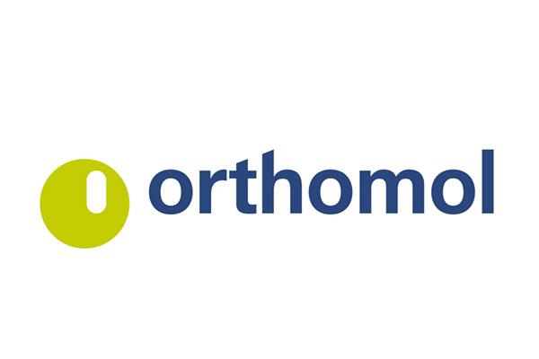 Orthomol GmbH