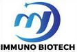 Hangzhou Immuno Biotech Co. Ltd.