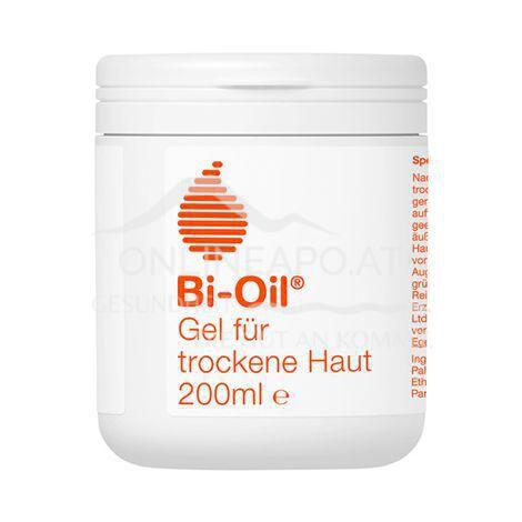 Bi-Oil® Hautpflege-Gel