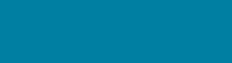 HLH Bio Pharma Vertriebs GmbH