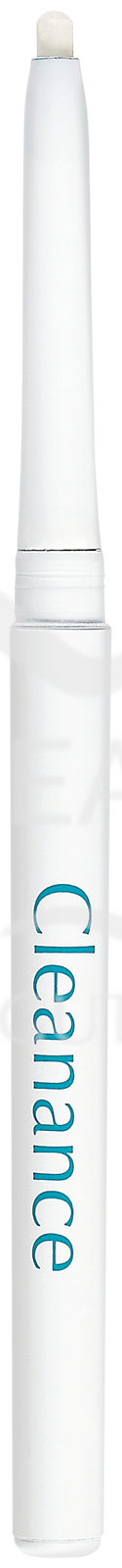 Avène Cleanance Spot Anti-Pickel-Stift