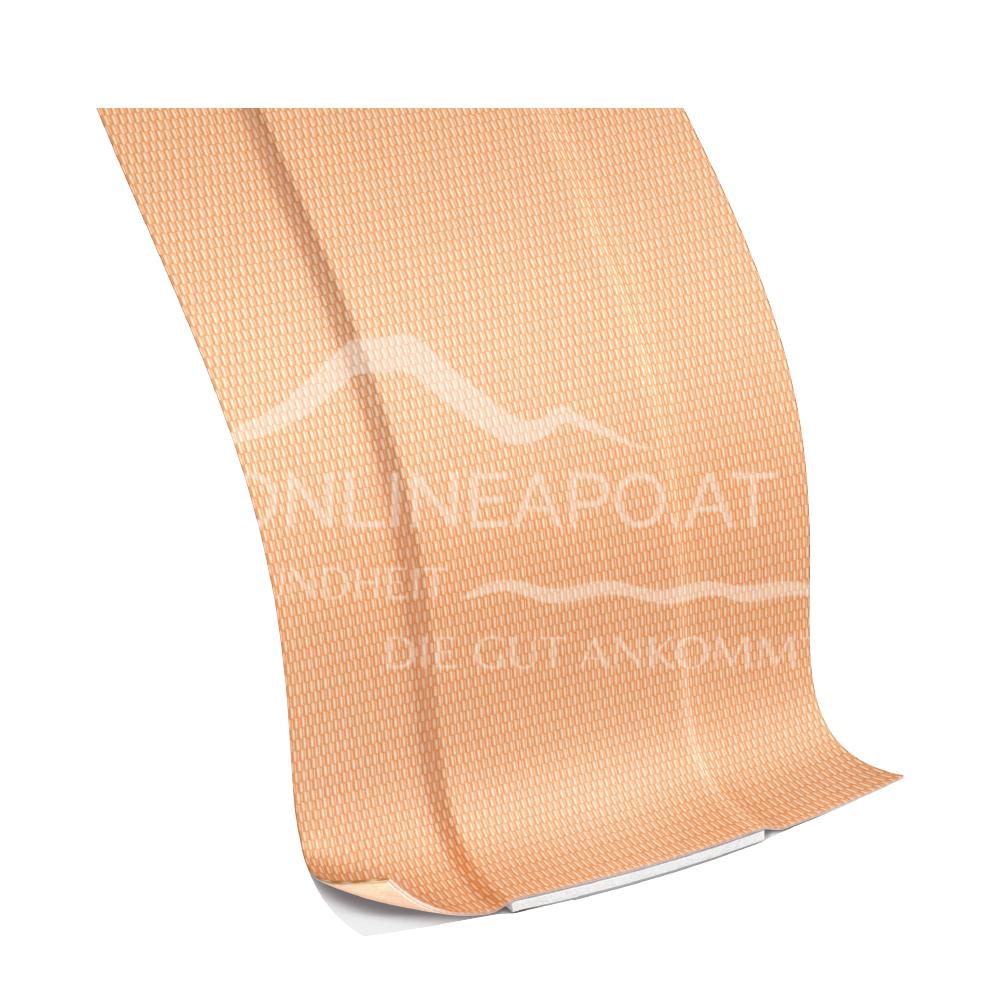 Leukoplast® Elastic Pflaster 8cm x 1m