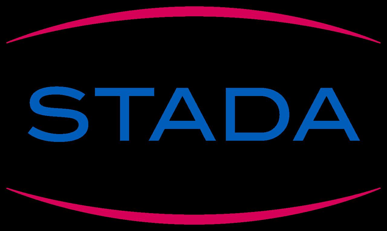 STADA Arzneimittel GmbH