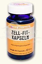 GPH Zell-Fit Kapseln